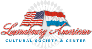 Luxembourg American Cultural Society