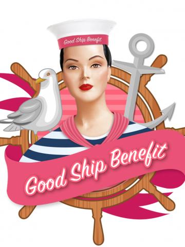 GoodShipBenefit-360x481