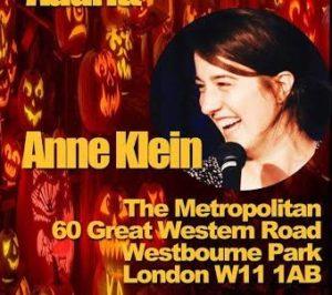 anne-klein-the-westway-salon